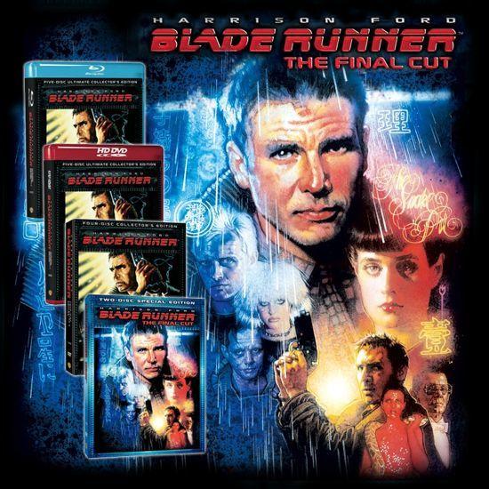 blade-runner-the-final-cut-poster.jpg