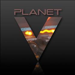 Planet V