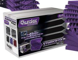 Auralex Foam