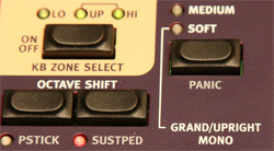 nord-stage-mono-button