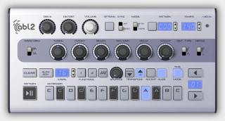 AudioRealism Bassline 2