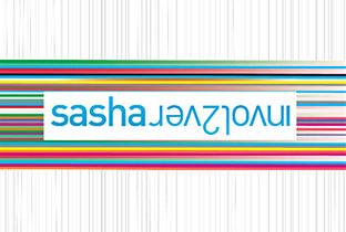 Sasha Involver 2