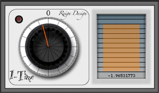 Free Tape Saturation Plug-In For Mac – Synthtopia