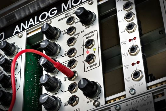 The Synthtopia Guide To Eurorack Modular Synthesizers