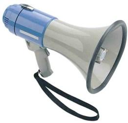 audio-ease-speakerphone
