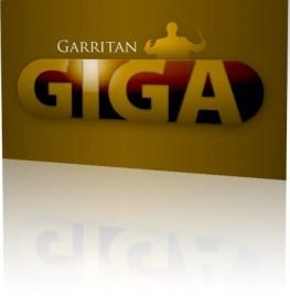 garritan-giga-sampler