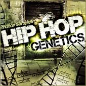 hip-hop-genetics