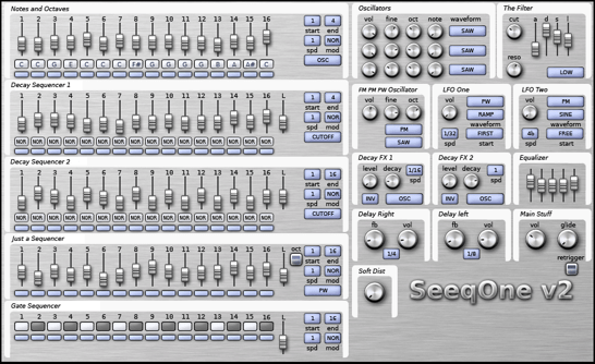 seeq-one-synthesizer