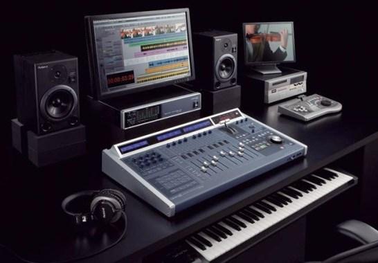 sonar-v-studio-700