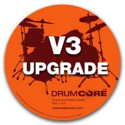 submersible-music-drumcore-3