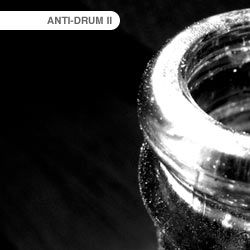 tonehammer-anti-drum-sample-library