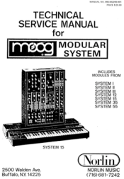 free-synthesizer-manuals