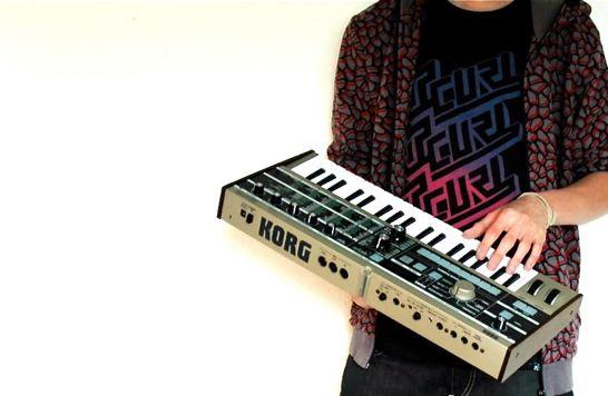 korg-microkorg-synthesizer