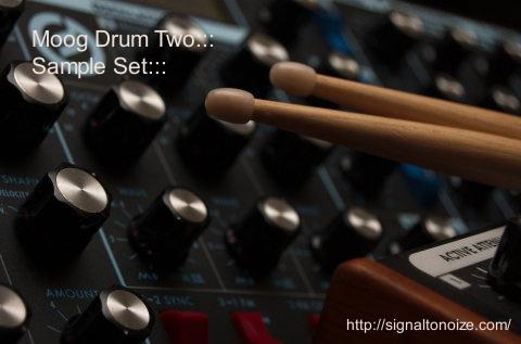 moog-drum-sounds