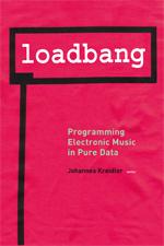 programming-electronic-music-pd