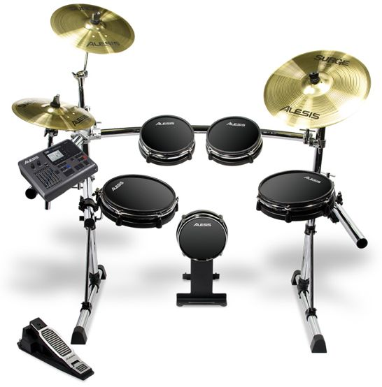alesis-dm10kit-electronic-drum-kit