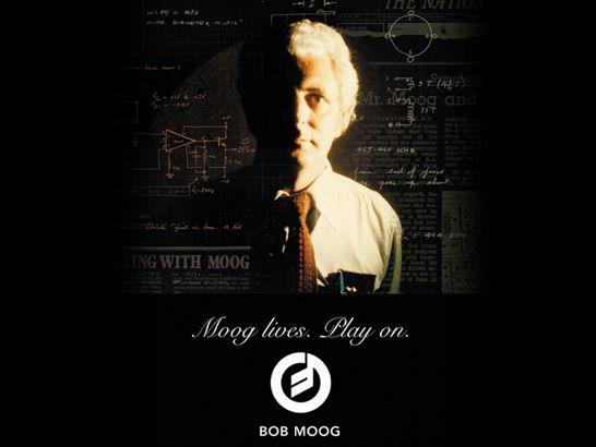 bob-moog-lives