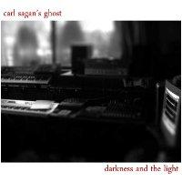 free-ambient-album