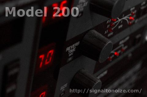 lex-200