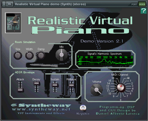 syntheway-realistic-virtual-piano