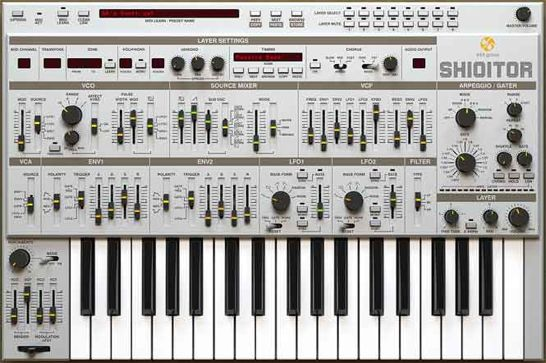 d16-shioitor-software-synthesizer