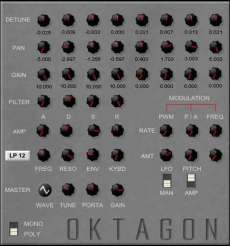 free-windows-synthesizer-oktagon