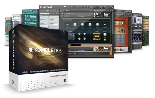 native-instruments-komplete