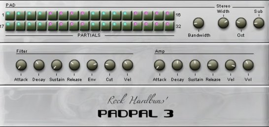 rock-hardbuns-padpal-3