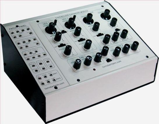 tom-oberheim-sem-synthesizer-expander-module