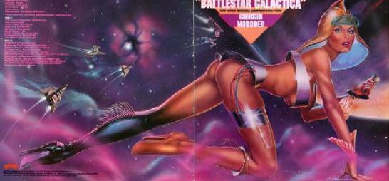 giorgio-moroder-battlestar-galactica