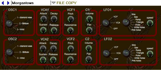 mothman-1966-free-synthesizer-windows