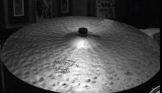 free-drum-loops