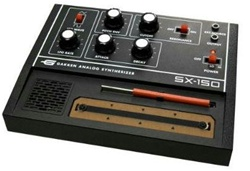 gakken-sx-150-analog-synthesizer-kit