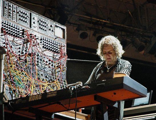keith-emerson-moog-modular-synthesizer