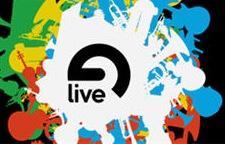 ableton-live-8