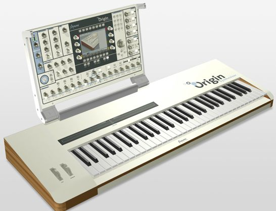 arturia-origin-keyboard-concept