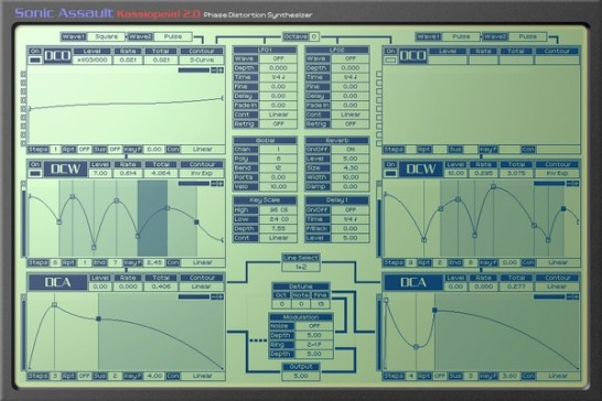 free-casio-software-synth
