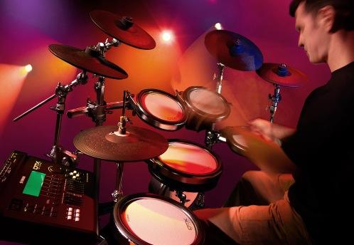 yamaha-dtx-drums