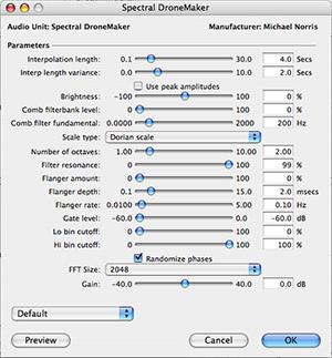 23 Excellent Free Audio Unit Effect Plugins – Synthtopia
