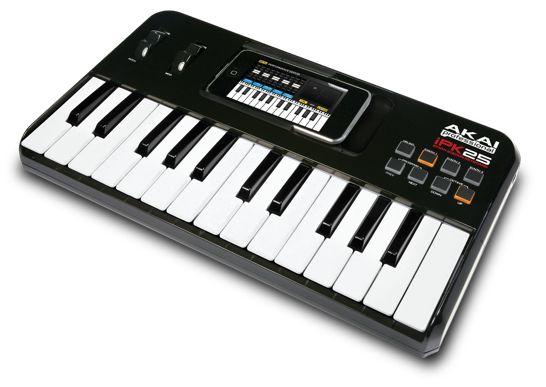 akai-iphone-synthesizer