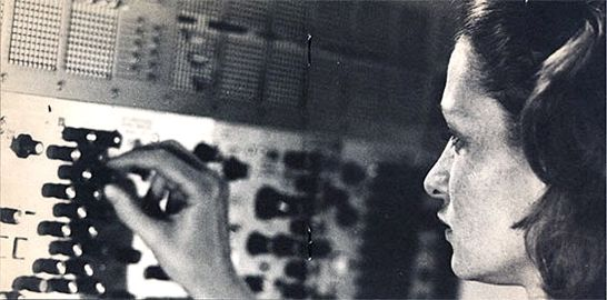 eliane-radigue-arp-2500