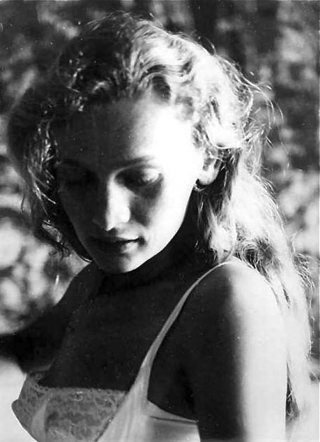 eliane-radigue-electronic-music-pioneer