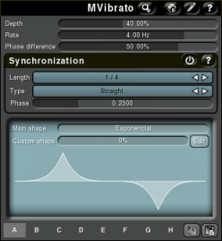 Free Audio Effects For Windows & Mac | Synthtopia