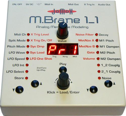 jomox-m.brane-drum-synthesizer