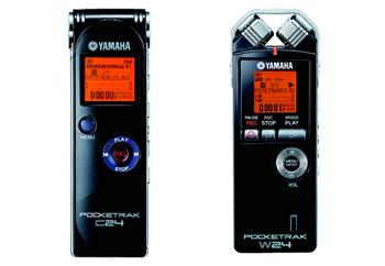 yamaha-c24-and-w24