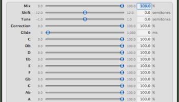 Free T-Pain Style Auto-Tune Effect For Windows – Synthtopia