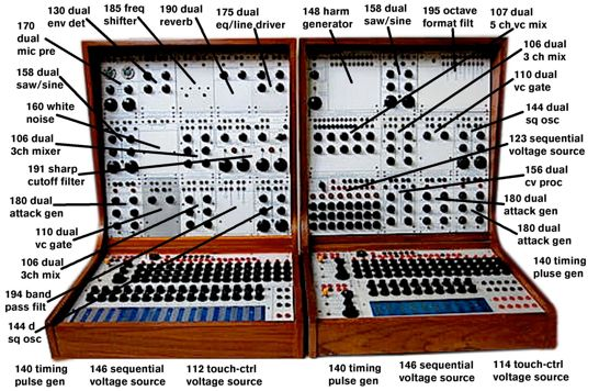 buchla-with-labels