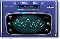 spectrasonics-omnisphere