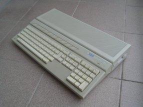 Atari_STE