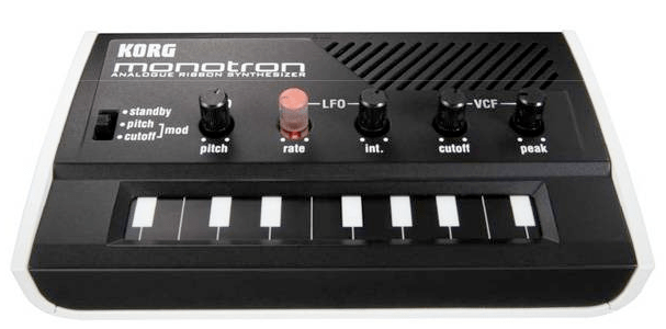 korg-monotron-synthesizer